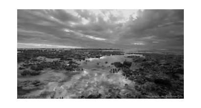 Nuvole Oaxaca