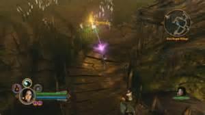 dungeon siege 3 jeyne kassynder stories dungeon siege iii