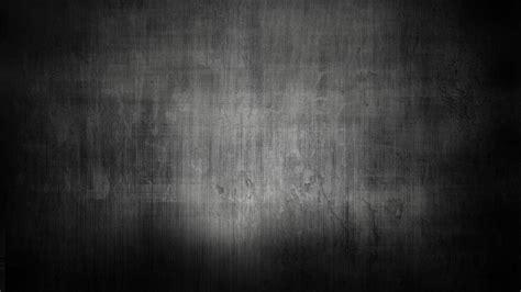 black  white spot wallpaper wallpapersafari