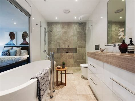 interior design for kitchen and dining bathroom spaced interior design ideas photos and