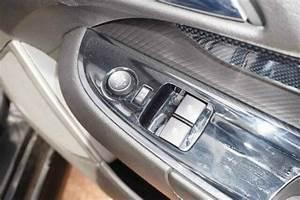 2014 Holden Ute Sv6 Vf - Atfd3926817