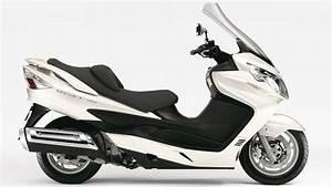 Scooter 125 Burgman : scooter burgman 125 2016 youtube ~ Gottalentnigeria.com Avis de Voitures
