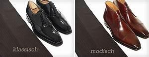 Blauer Anzug Schuhe : schuhe zum anzug was zusammen passt ~ Frokenaadalensverden.com Haus und Dekorationen