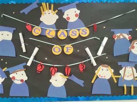 teach easy resources preschool graduation ideas for 811 | 2013 06 14 12.00.46 1