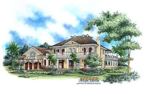 plantation home designs southern plantation house plans escortsea luxamcc