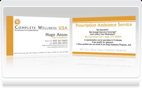 Business Cards Pronto! Business Letters Format Examples Card Design Latest Business-letters-quiz.htm Doctor Letter Requesting Payment Yours Truly Or Sincerely Letterhead