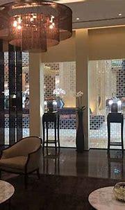 Sinas Interior in Dubai
