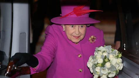 Ulož.to je v čechách a na slovensku jedničkou pro svobodné sdílení souborů. Královna Alžběta II. v dokumentu BBC prozradí zákulisí své ...