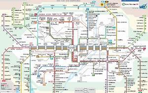 S Bahn Karte München : s bahn m nchen das offizielle stadtportal ~ Eleganceandgraceweddings.com Haus und Dekorationen