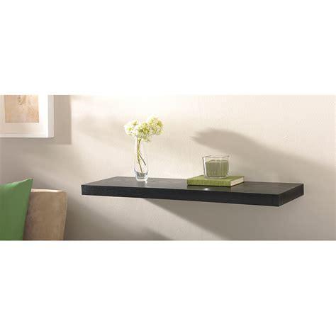 floating shelves cm home shelving bm