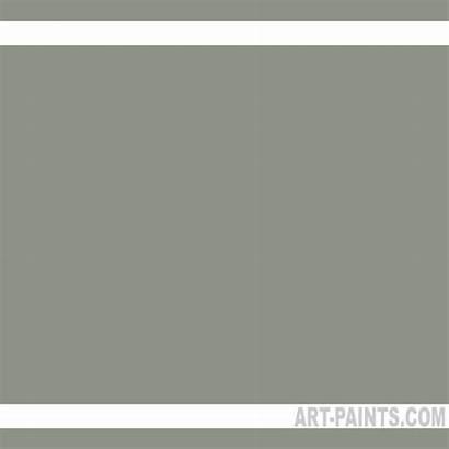 Sage Grey Paint Ceramic Paints Stains Mason