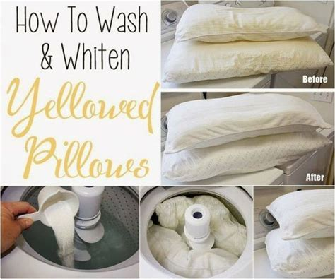 how to wash a mattress pad diy pillow cleaning tutorial or mattress pad or any