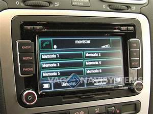 Autoradio Volkswagen Rcd 510 : vw bluetooth premium kit rns 510 rcd 510 9wz red mfd 9wz ~ Kayakingforconservation.com Haus und Dekorationen