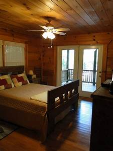 Amazing Dillards Bedroom Furniture  U2013 Homesfeed