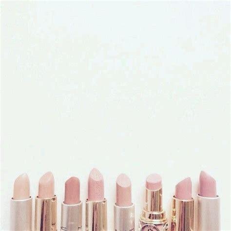 Pinterest Xxaddllek Pink Lipsticks Pink Aesthetic