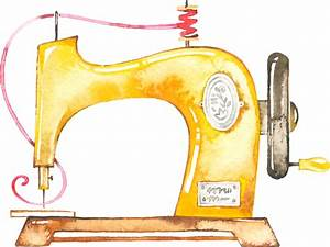 What Home Economic Taught Me Arte Crafts Bra Making Blog