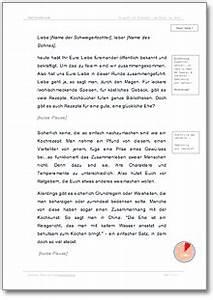Rede Zur Goldenen Hochzeit Vom Bräutigam : hochzeitsrede bruder schwester des br utigams ~ Watch28wear.com Haus und Dekorationen