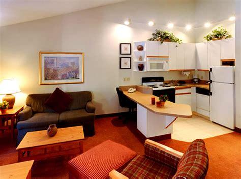 studio apartment interior design kitchen hospitality interior design apartment style studio cresthill suites syracuse ny new