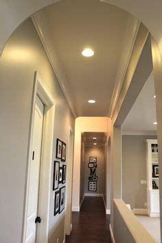 living room paint benjamin harbor 2111 50