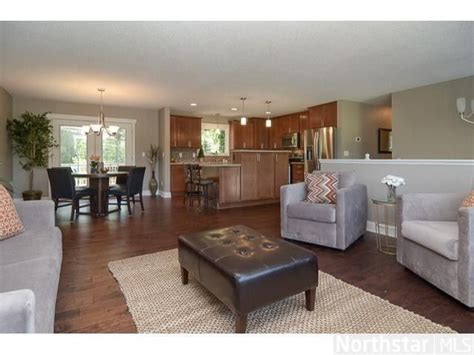raised kitchen floor 319 best images about raised ranch designs on 1713