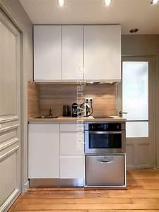 Petit Lave Linge Pour Studio : mini lave vaisselle et four combin petite maison pinte ~ Carolinahurricanesstore.com Idées de Décoration