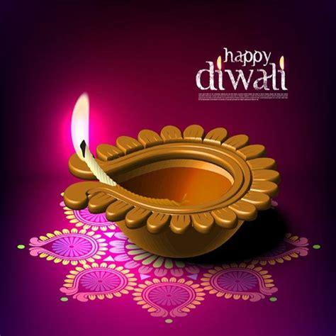 Diwali Animated Wallpaper For Mobile - happy diwali wallpapers 2017 deepavali hd shubh laabh