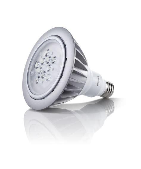 277 volt led flood lights epic energy efficient outdoor flood lights 32 for 277 volt