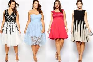 plus size dresses to wear to a wedding plus size wedding guest dresses fashiongum