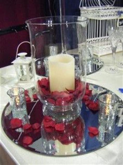 Decorating Ideas For Hurricane Vases by Best 25 Hurricane Vase Ideas On Dollar Store