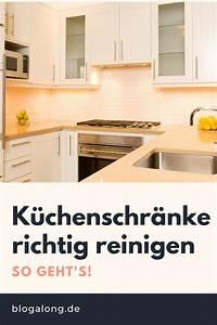 Küchenschränke Reinigen Hausmittel : k chenschr nke reinigen so gehts k chenschr nke reinigen k chenschrank und reinigen ~ A.2002-acura-tl-radio.info Haus und Dekorationen