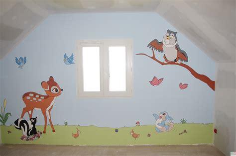 decoration chambre petit garcon et ses amis bulles de déco