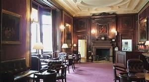 List of gentlemen's clubs in London - Wikipedia