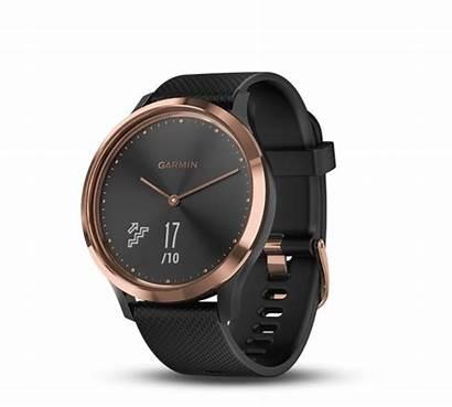 Garmin Smartwatches Hr Vivomove Trackers Ph Sport