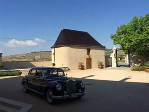 Auto Mieten Koblenz : oldtimer hochzeit trendy with oldtimer hochzeit gallery of oldtimer amelie mit chauffeur ~ Markanthonyermac.com Haus und Dekorationen