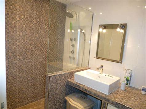 id馥 pour refaire sa chambre refaire sa salle de bain pas cher maison design bahbe com