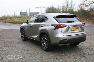 Lexus Is 300h F Sport : 2016 lexus nx 300h f sport review photos cars uk ~ Gottalentnigeria.com Avis de Voitures
