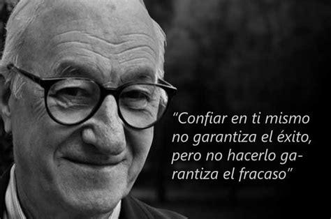 Albert Bandura: biografía y teoría del aprendizaje social