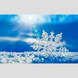 Snowflake Backgrounds For Desktop   5222 x 3264 jpeg 1542kB