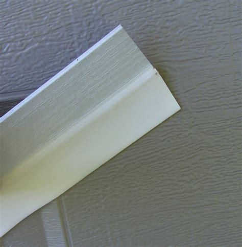 garage door weather stripping garage door weather stripping kit door
