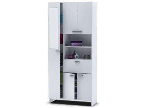 armoire colonne cuisine armoire large cuisine and 39