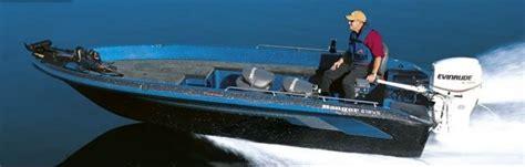 Ranger Aluminum Tiller Boats by Ranger Tiller Boats Related Keywords Ranger Tiller Boats