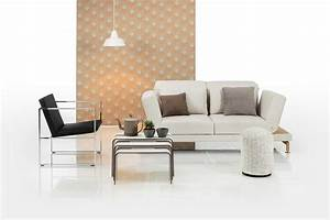 Seats And Sofas Wiesbaden : sofa creme park place collection sofa set in cream finish with sofa creme finest free awesome ~ Eleganceandgraceweddings.com Haus und Dekorationen