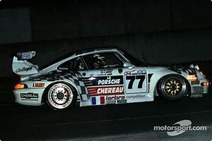 Vpn Ch Le Mans : 77 ch reau sports porsche 911 gt2 jean pierre jarier jean luc ch reau jack leconte 24 ~ Medecine-chirurgie-esthetiques.com Avis de Voitures