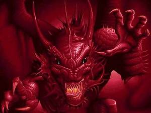 Dragon 3D Cool Wallpapers 10405 - Amazing Wallpaperz
