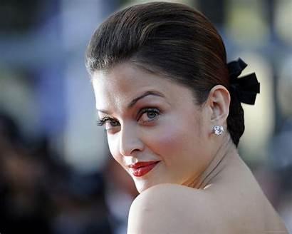 Bollywood Actress Wallpapers Rai Aishwarya Celebrities 1080p