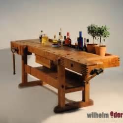 badezimmer umbau ideen die besten 17 ideen zu hobelbank auf diy gate antike werkzeuge und steckdosen küche