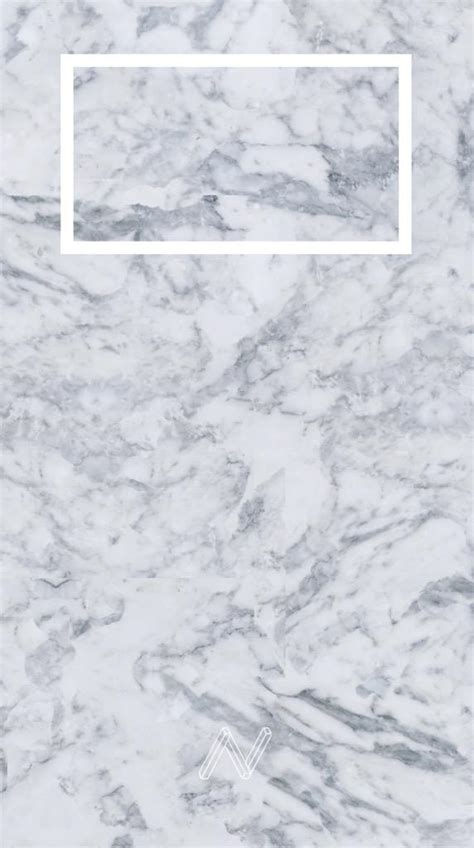 marble iphone wallpaper pin by hanne on iphone wallpaper wallpaper