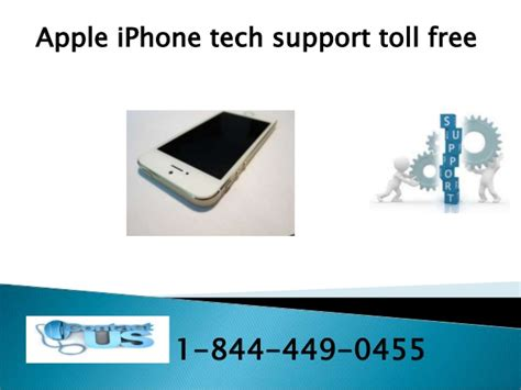 iphone customer support iphone tech support 1 855 486 4229 iphone technical Iphon