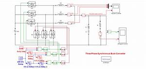 Three Phase Buck Converter - File Exchange
