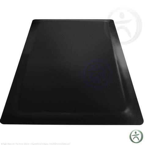 uplift standing desk mat 3 x 5 x 1 quot shop uplift